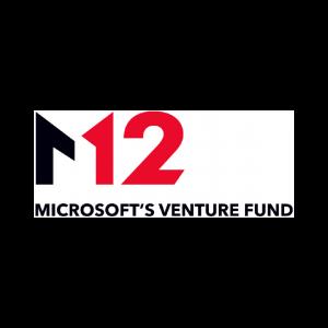 Microsoft's Venture Fund logo