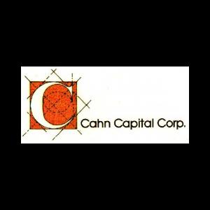 Cahn Capital Corp Logo