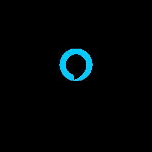 Alexa Fund logo