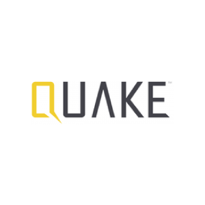 Quake Capital logo