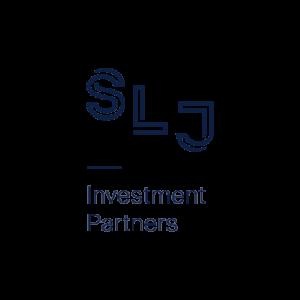 SLJ Investment Partners logo