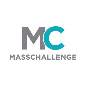 MassChallenge logo