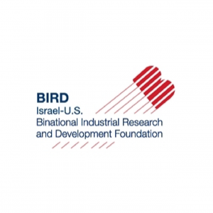 Binational Industrial Research and Development Foundation