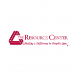 The Resource Center logo
