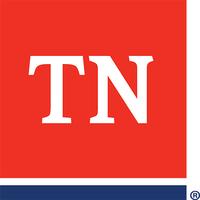 DIDD TN logo